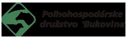 Poľnohospodárske družstvo Bukovina v obci Strelníky